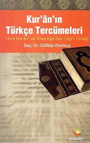 Kuranın Türkçe Tercümeleri.pdf