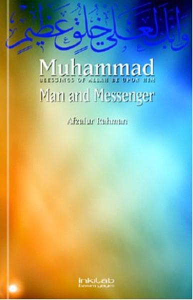 Muhammad - Man and Messenger.pdf