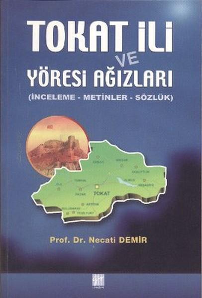 Tokat İli ve Yöresi Ağızları.pdf