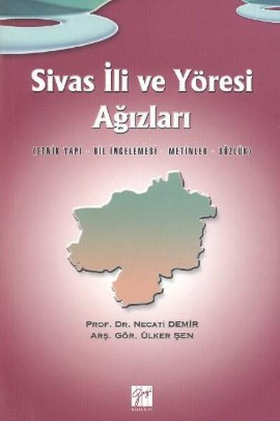 Sivas İli ve Yöresi Ağızları.pdf