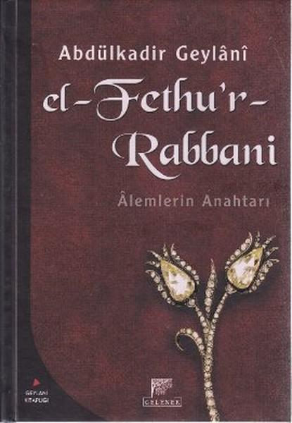 El- Fethur Rabbani (Ciltli).pdf
