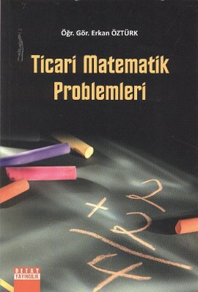 Ticari Matematik Problemleri.pdf