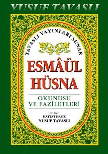 Esmaül-Hüsna (Cep Boy) (C32).pdf