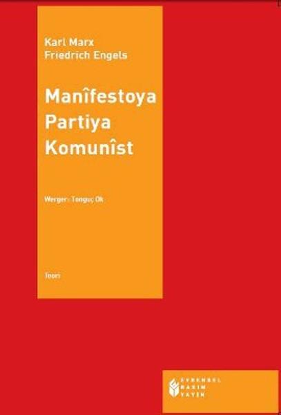 Manifestoya Partiya Komunist.pdf