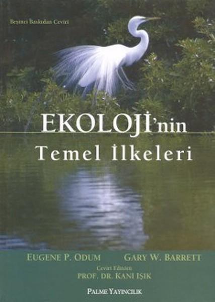 Ekolojinin Temel İlkeleri.pdf