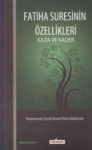 Fatiha Suresinin Özellikleri.pdf