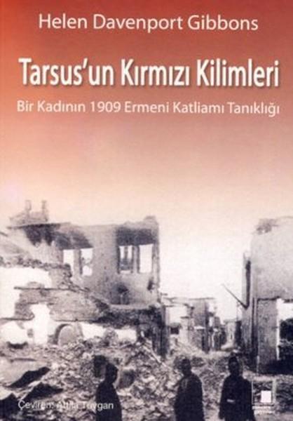 Tarsusun Kırmızı Kilimleri.pdf
