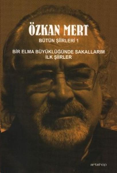 Özkan Mert Bütün Şiirleri 1.pdf