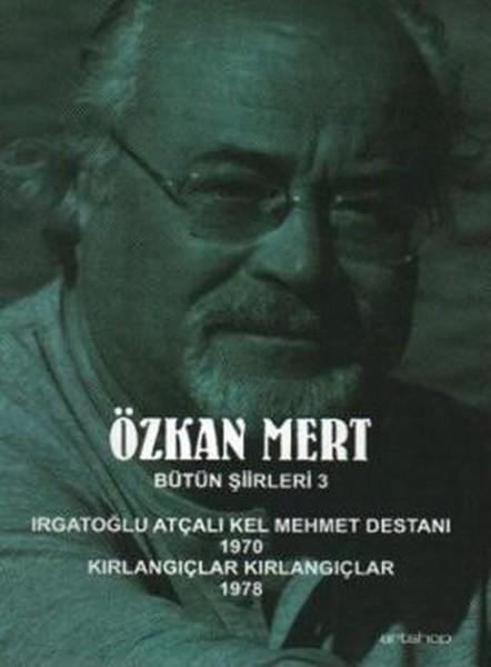 Özkan Mert Bütün Şiirleri 3.pdf