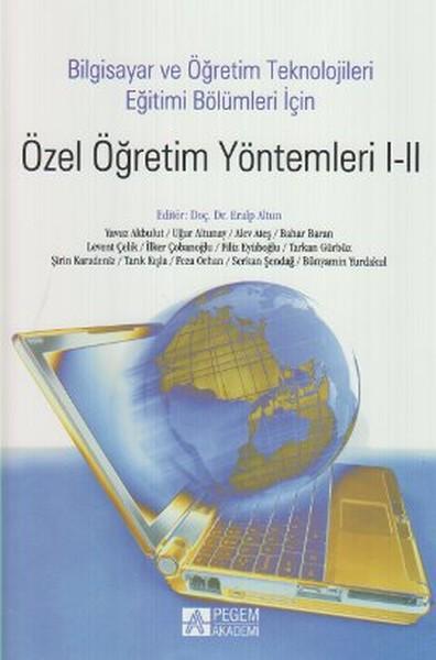 Özel Öğretim Yöntemleri 1-2.pdf