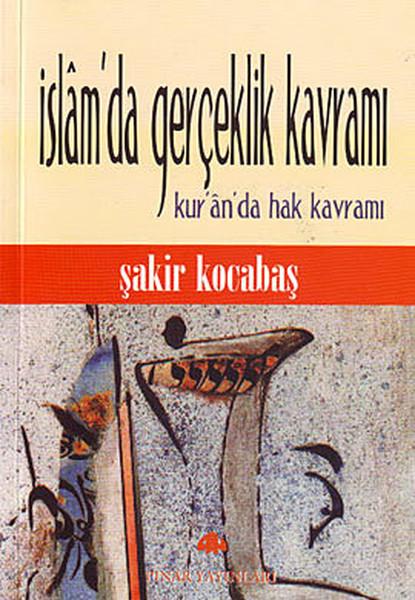 İslamda Gerçeklik Kavramı.pdf