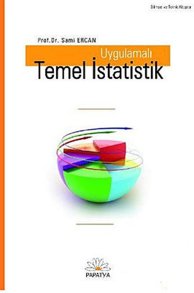 Uygulamalı Temel İstatistik.pdf