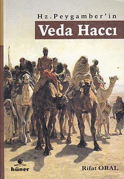 Hz. Peygamberin Veda Haccı.pdf