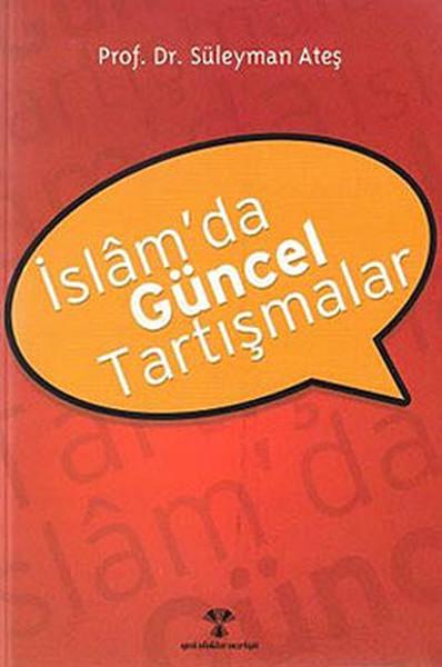 İslamda Güncel Tartışmalar.pdf
