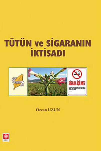 Tütün ve Sigaranın İktisadı.pdf