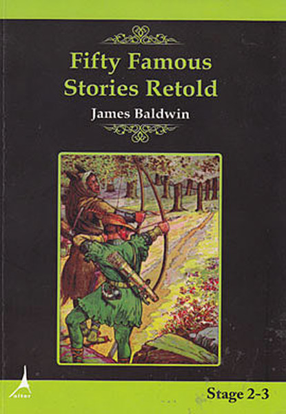 Fifty Famous Stories Retold.pdf