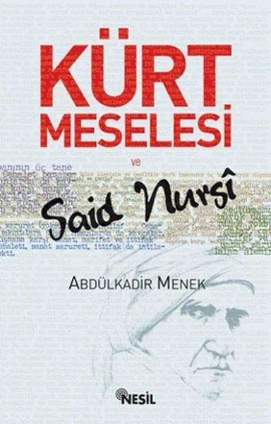 Kürt Meselesi ve Said Nursi.pdf