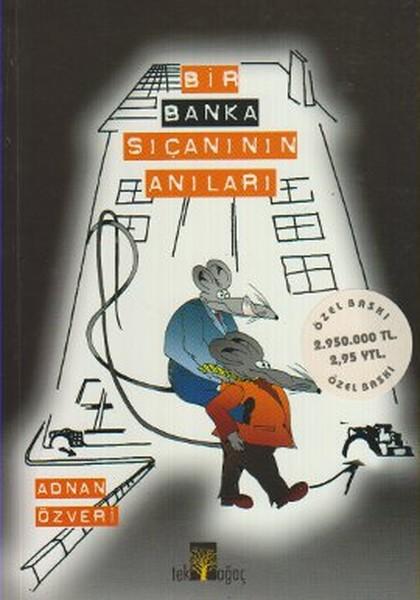 Bir Banka Sıçanının Anıları.pdf