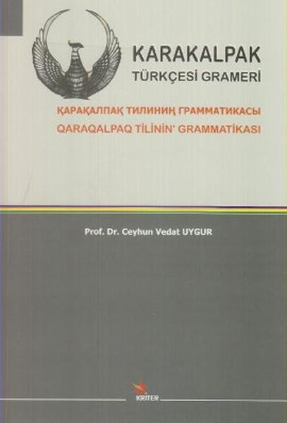 Karakalpak Türkçesi Grameri.pdf