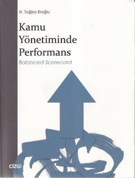 Kamu Yönetiminde Performans.pdf