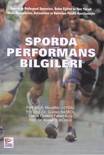 Sporda Performans Bilgileri.pdf