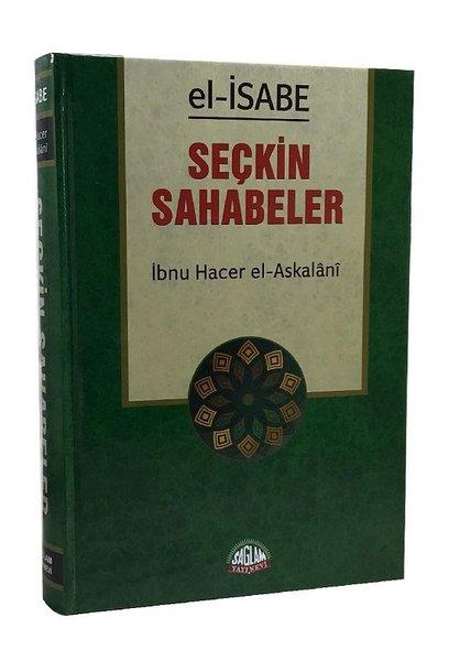El - İsabe Seçkin Sahabeler.pdf