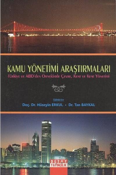 Kamu Yönetimi Araştırmaları.pdf