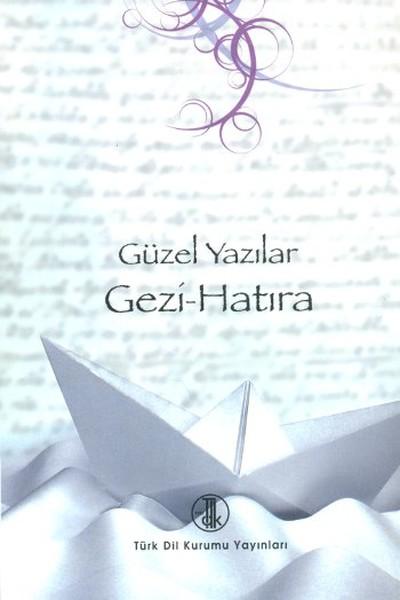Güzel Yazılar - Gezi Hatıra.pdf