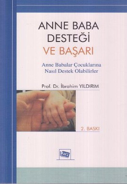 Anne Baba Desteği ve Başarı.pdf