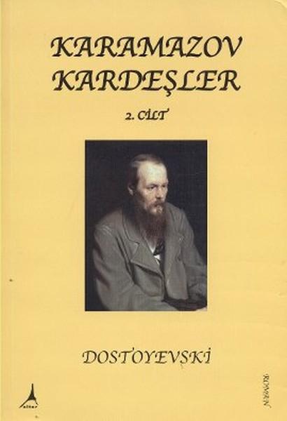 Karamazov Kardeşler Cilt: 2.pdf
