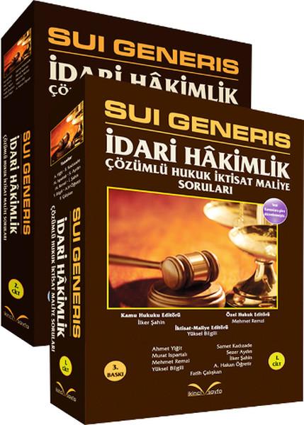 Sui Generis İdari Hakimlik.pdf