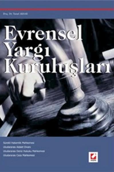 Evrensel Yargı Kuruluşları.pdf