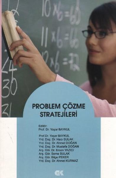 Problem Çözme Stratejileri.pdf