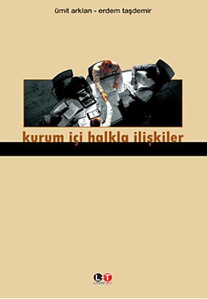 Kurum İçi Halkla İlişkiler.pdf