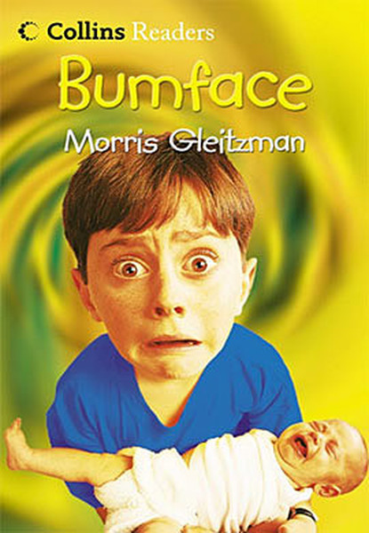 Bumface (Collins Readers).pdf