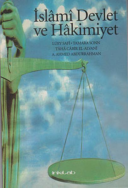 İslami Devlet ve Hakimiyet.pdf