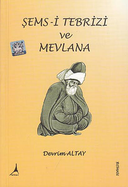 Şems- i Tebrizi ve Mevlana.pdf