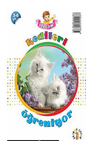 Efecan Kedileri Öğreniyor.pdf