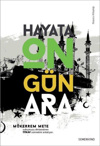 İtikaf - Hayata On Gün Ara.pdf