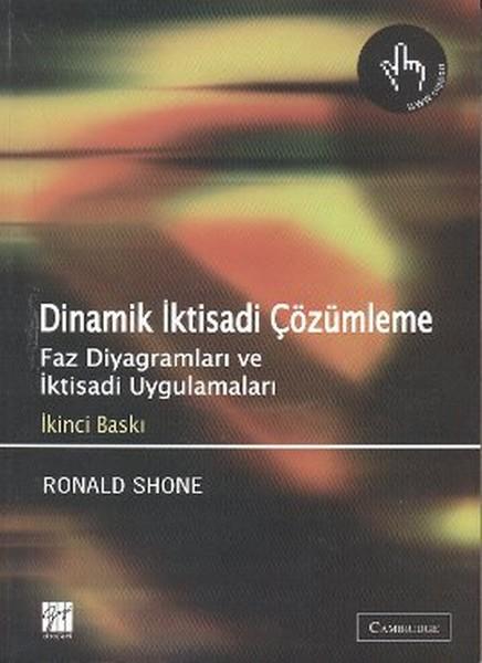 Dinamik İktisadi Çözümleme.pdf