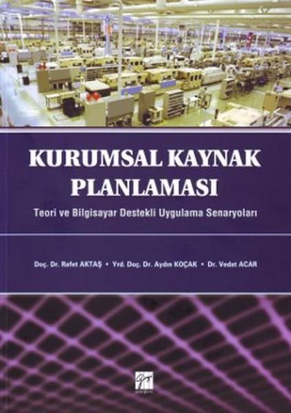 Kurumsal Kaynak Planlaması.pdf