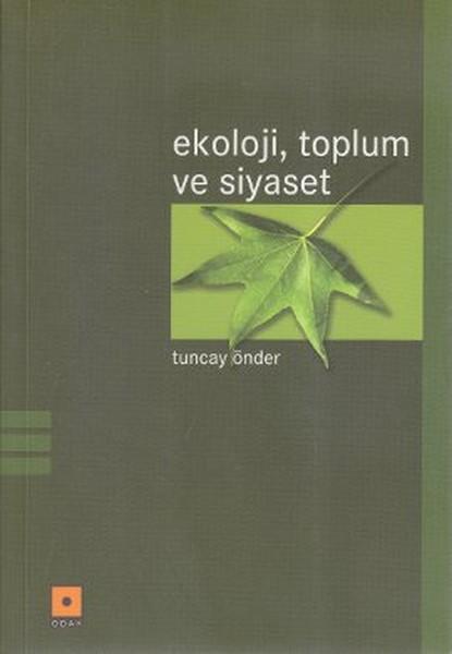 Ekoloji Toplum ve Siyaset.pdf