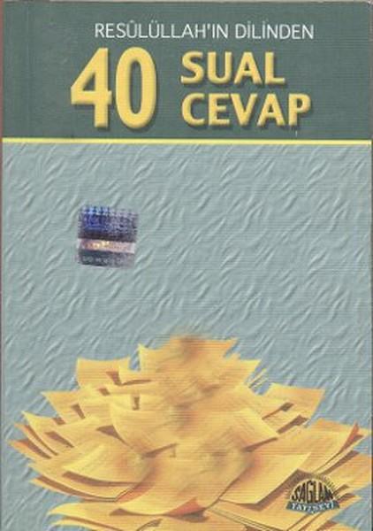 40 Sual 40 Cevap (Cep Boy).pdf