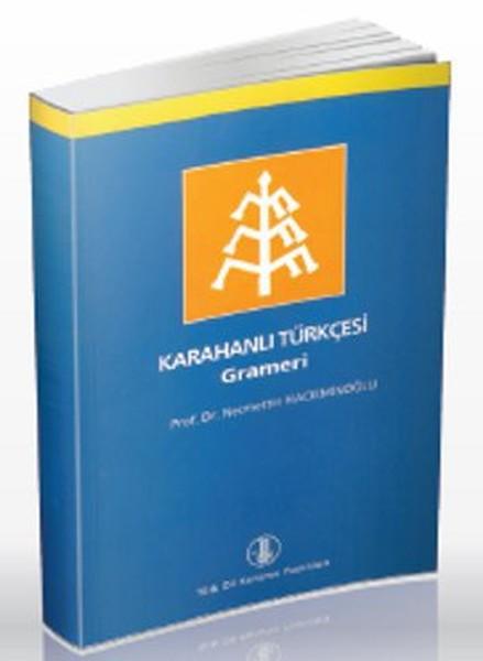 Karahanlı Türkçesi Grameri.pdf