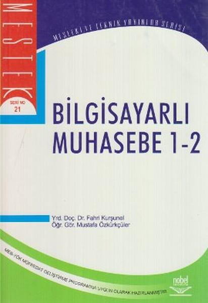 Bilgisayarlı Muhasebe 1-2.pdf