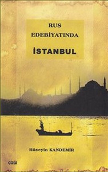 Rus Edebiyatında İstanbul.pdf