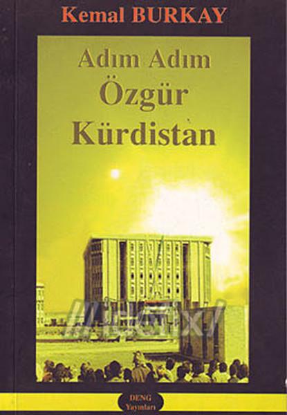 Adım Adım Özgür Kürdistan.pdf
