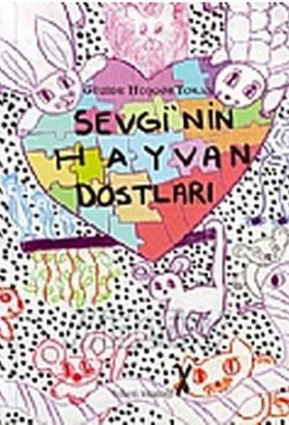 Sevginin Hayvan Dostları.pdf