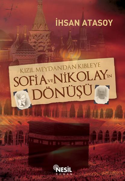 Kızıl Meydandan Kıbleye.pdf