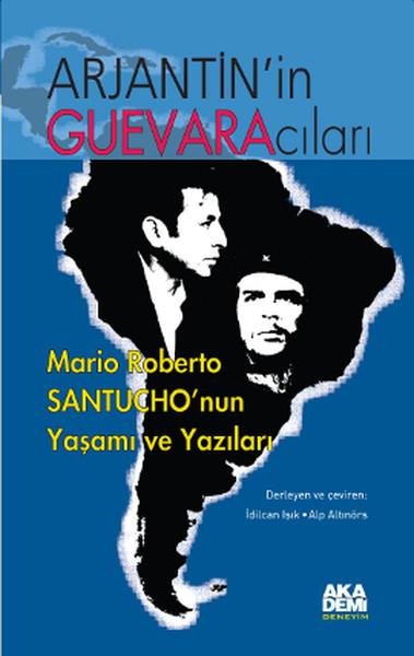 Arjantinin Guevaracıları.pdf